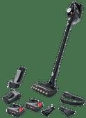 Bosch Unlimited Serie 8 Gen2 BCS82BL24