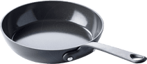 GreenPan Craft Frying Pan 20cm