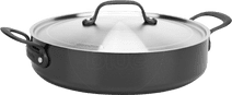 Greenpan Craft High-sided Skillet 30cm