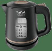 Tefal Includeo KI5338