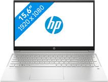 HP Pavilion 15-eh0948nd HP laptops