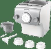 Philips Avance Collection Pastamaker HR2375/00