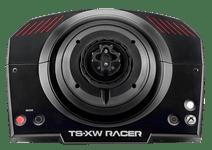 Thrustmaster TS-XW Servo Base