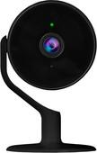 Hombli Smart Indoor Camera 2 Zwart
