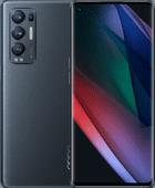 OPPO Find X3 Neo 256GB Black 5G