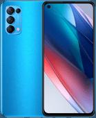 OPPO Find X3 Lite 128GB Blue 5G