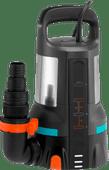 Gardena Submersible Pump 17000 Aqua Sensor