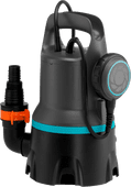 Gardena Dirty Water Pump 9000