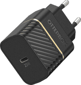 OtterBox Charger without Cable 20W Power Delivery Black