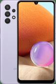 Samsung Galaxy A32 128GB Purple