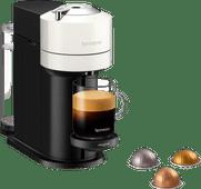 Magimix Nespresso Vertuo Next White