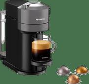 Magimix Nespresso Vertuo Next Antraciet