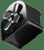 Thrustmaster ESWAP X Classic D-Pad Module