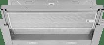 Bosch DFL064A52