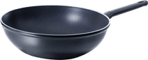 BK Easy Induction Wokpan 30 cm