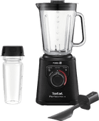 Tefal Perfectmix+ BL81G8 High Speed