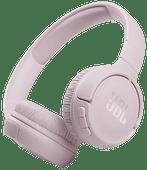 JBL Tune 510BT Pink