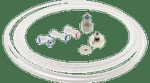 Scanpart Waterfilterslang 10 meter + verbindingen