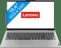 Lenovo IdeaPad 5 15ITL05 82FG00YPMH