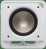 Polk Audio HTS10 Wit