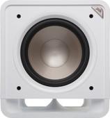 Polk Audio HTS12 Wit