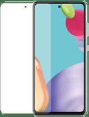 Azuri Tempered Glass Samsung Galaxy A52s / A52 Screenprotector Rinox Armor