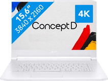 ConceptD 7 Pro CN715-71P-73YL