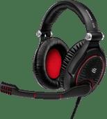 EPOS | Sennheiser Game Zero Bedrade Gaming Headset
