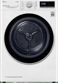 LG RH90V5AV6Q Auto Cleaning