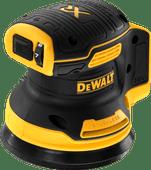 DeWalt DCW210NT-XJ (zonder accu)