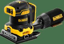 DeWalt DCW200NT-XJ (zonder accu)