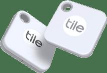 Tile Mate (2020) Duo Pack