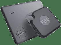 Tile Pro (2020) & Slim (2020) Duo Pack