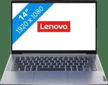 Lenovo IdeaPad 5 14ALC05 82LM009SMH