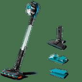 Philips SpeedPro Aqua FC6728/01