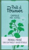 Pret a Pousser Indoor Garden Navulling Curly Leaf Parsley
