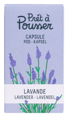 Pret a Pousser Indoor Garden Navulling Lavender