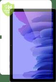 Gecko Covers Samsung Galaxy Tab A7 (2020) Screenprotector Glas
