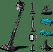Philips Aqua Plus series 8000 XC8349/01
