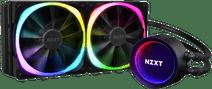 NZXT Kraken X53 RGB