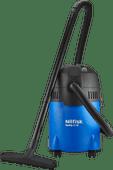 Nilfisk Buddy II 18 Premium Car cleaner