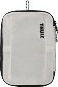 Thule Compression Packing Cube Small