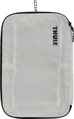 Thule Compression Packing Cube Large