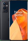 OnePlus 9 Pro 128GB Black 5G