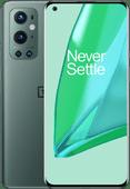OnePlus 9 Pro 256GB Green 5G
