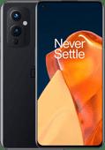 OnePlus 9 128GB Black 5G