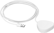 Sonos Roam Wireless Charger Wit