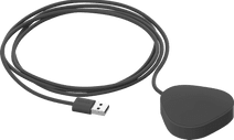 Sonos Roam Wireless Charger Zwart
