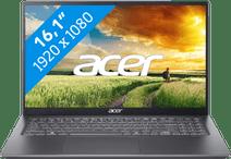 Acer Swift 3 SF316-51-51BS