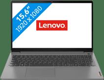 Lenovo IdeaPad 3 15ITL6 82H800SBMH Ultrabook
